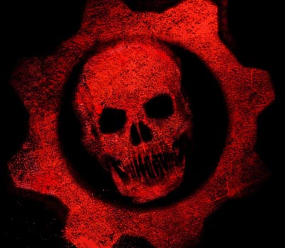 Gears of War Xbox One thumbnail