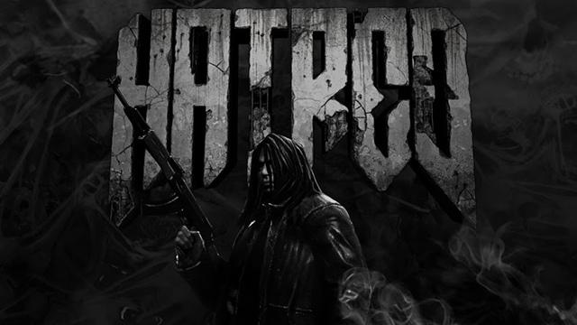 Hatred-Game-on-Steam.jpg