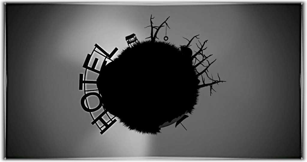 Insanely-Twisted-Shadow-Planet-2-1024x541.jpg