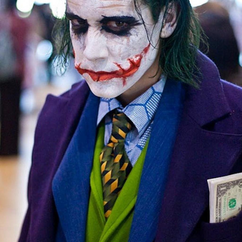 Joker-Cosplay-1024x1024.jpg