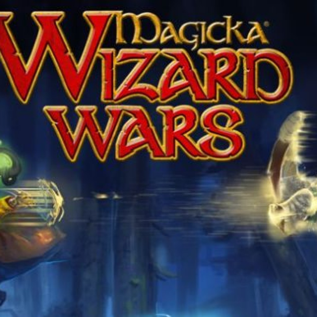 Magicka-Wizard-Wars-Is-Not-a-MOBA-Says-Developer