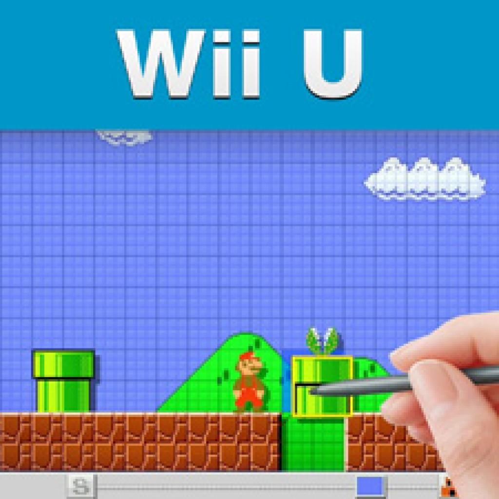Mario-Maker-thumbnail