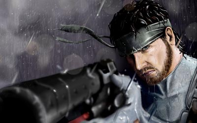 Metal-Gear-Solid-Movie-thumbnail.jpg