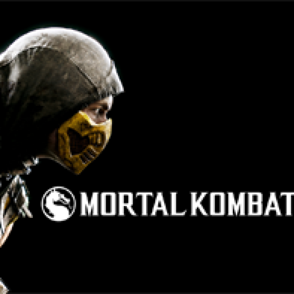 Mortal-Kombat-X-Launch-Trailer-thumbnail-1024x1024.png