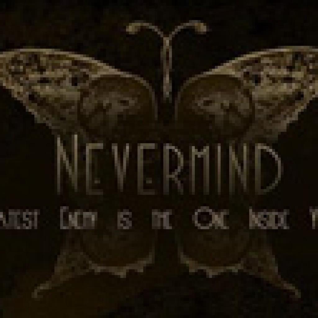 Nevermind-thumbnail1-1024x1024.jpg