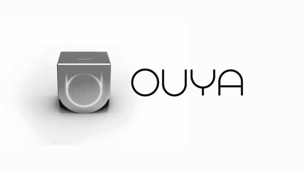 Ouya Micro-Console (2)