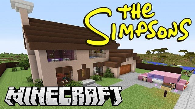 Simpsons-in-Minecraft-2.jpg