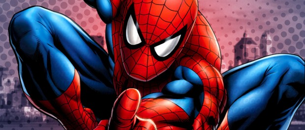 Spiderman-Animated-Film-2015.jpg