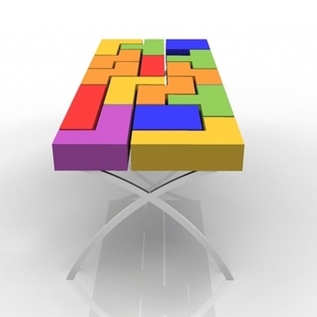 Tetris-Table2