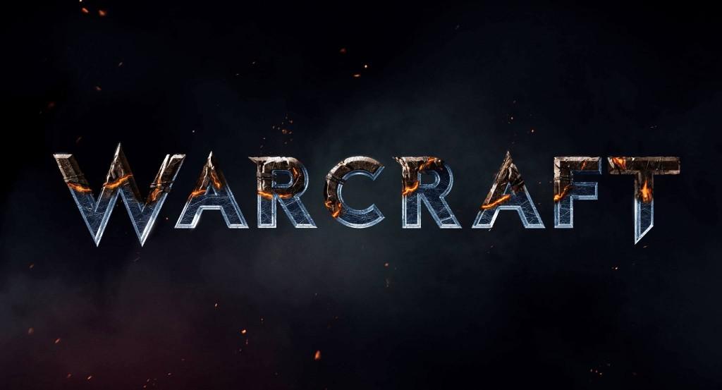 Warcraft-Movie-2016-2-1024x553.jpg