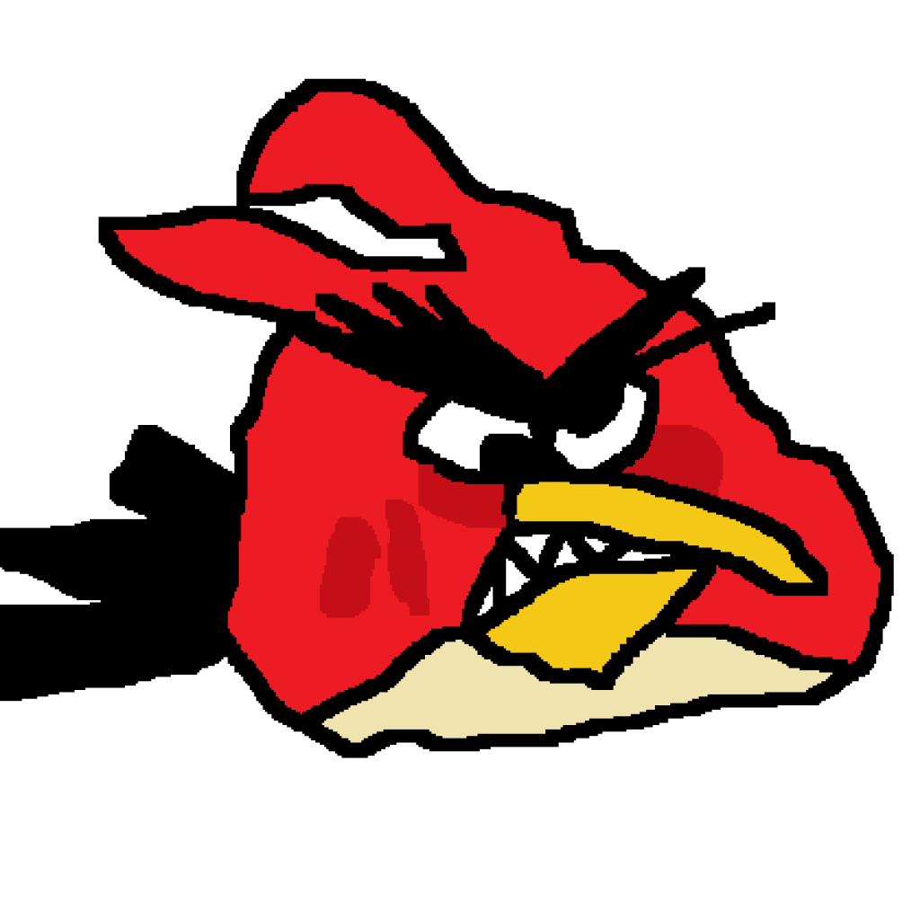 poorly_drawn_angry_bird__red__by_toadmushroom95-d62aed8