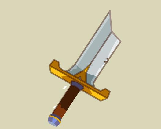 A-Broken-Sword.png