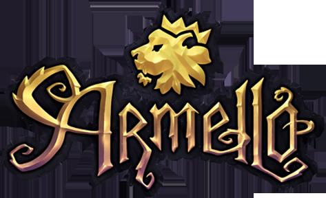 Armello-logo.png