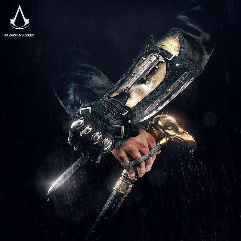 Assassins-Creed-Syndicate-Victory.jpg
