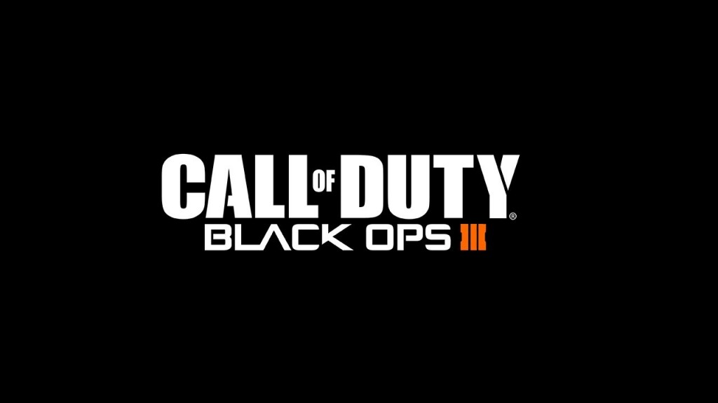 COD Black Ops III Coming to Wii U (2)