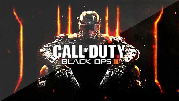 COD Black Ops III Coming to Wii U