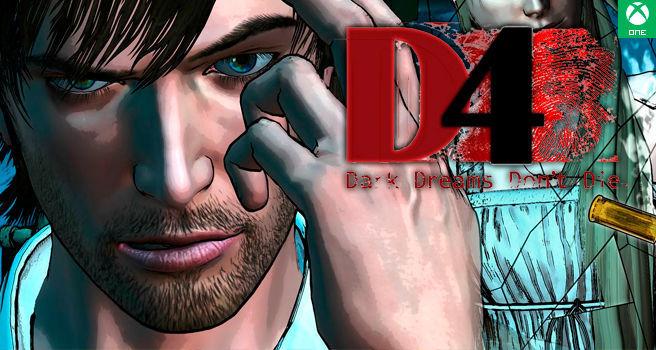 D4-Dark-Dreams-Dont-Die-2.jpg