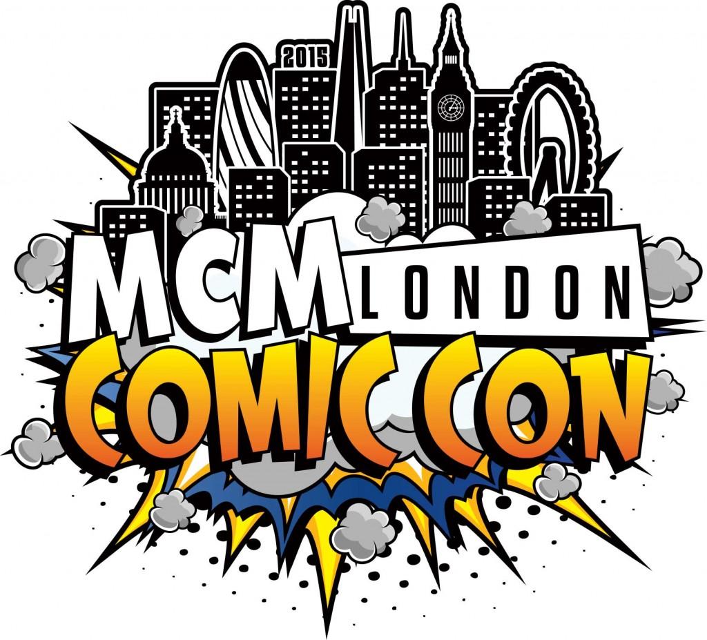 London-MCM-Comic-Con-2015-1024x927.jpg