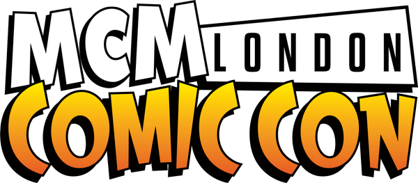 MCM Comic Con London 2015 - G2G Competition (2)