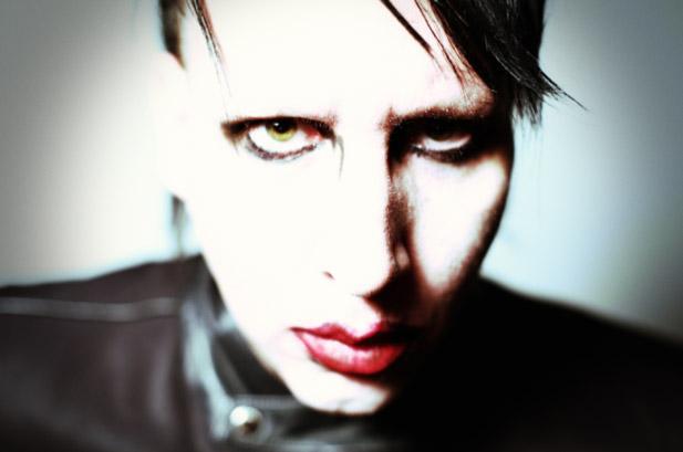 Marilyn-Manson-Album-on-PlayStation-Discs.jpg