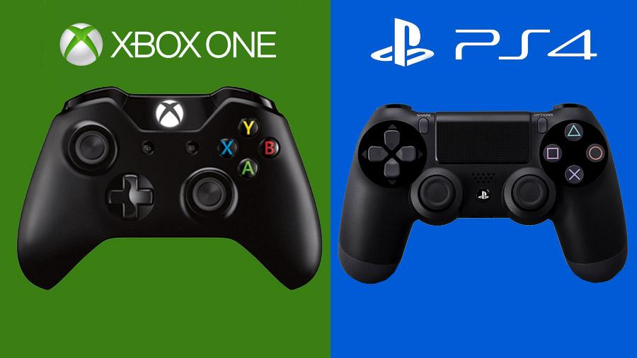 PS4-Xbox-One-MCM-Comp.jpg