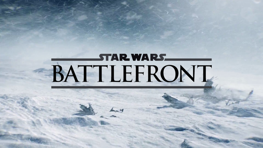 Star-Wars-Battlefront-1024x576.png