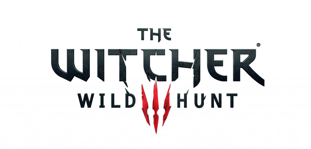 The-Witcher-3-Wild-Hunt-2-1024x491.png