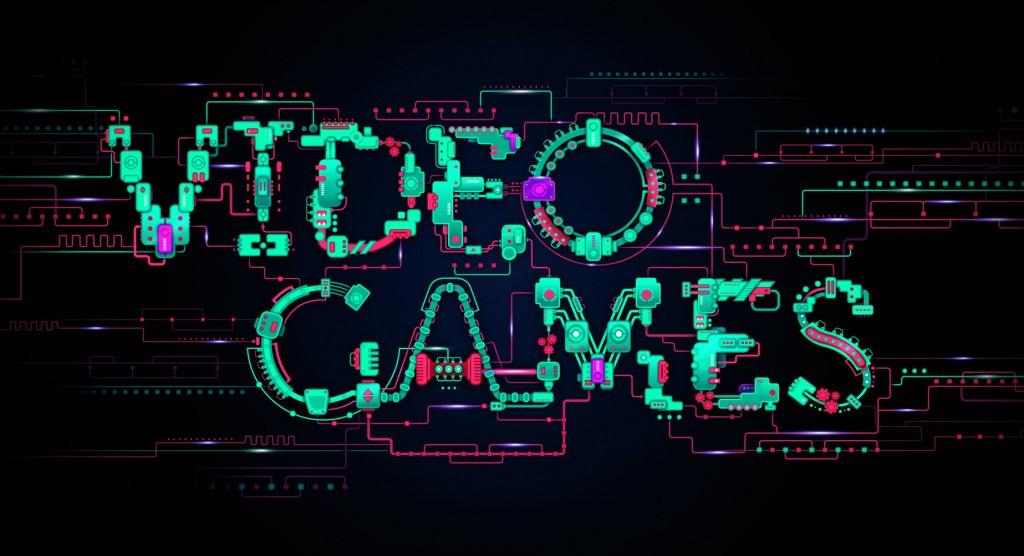 Video-Game-Merch-1024x556.jpg