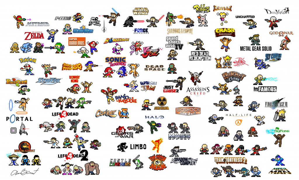 Video-Gaming-Heroes-2-1024x618.png