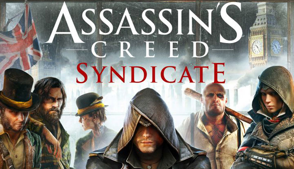 Assassins-Creed-Syndicate-in-London.jpg