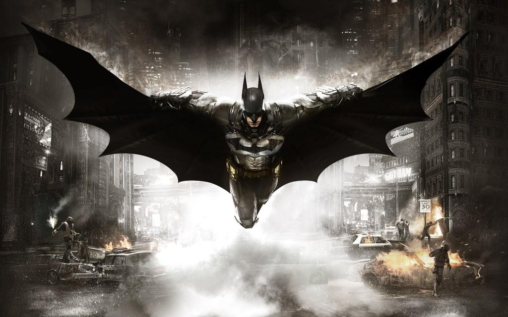 Batman-Arkham-Knight1-1024x640.jpg