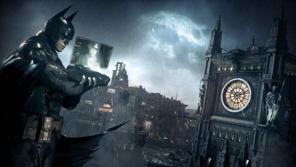 Batman-Steam-1024x576.jpg