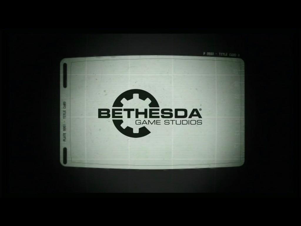 Bethesda-Fallout-1024x768.jpg