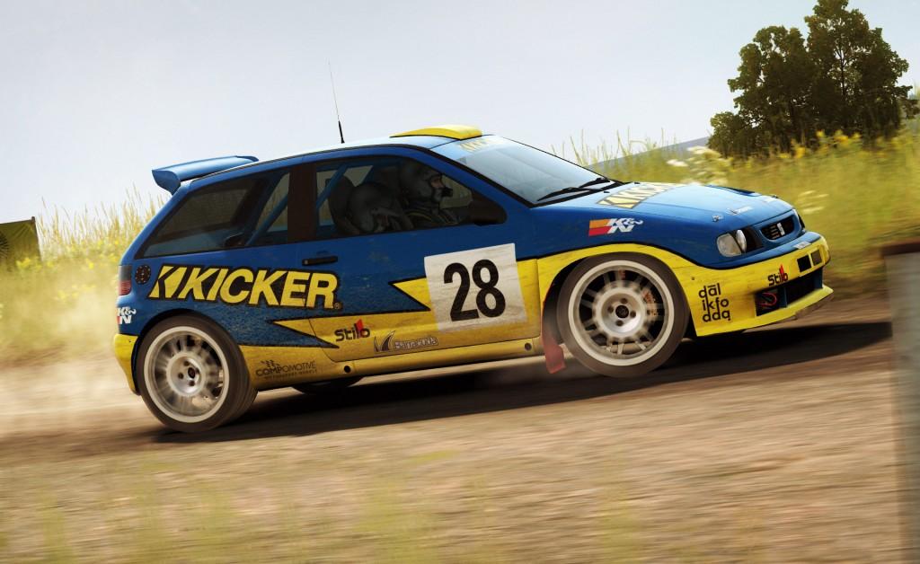 Dirt-Rally-Steam-1024x628.jpg