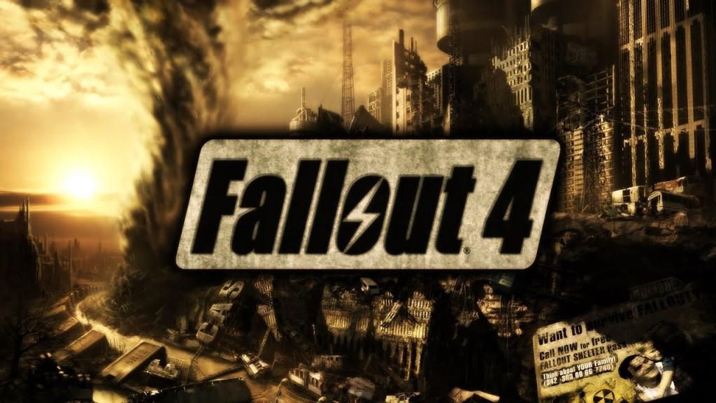 Fallout-41-1024x576.jpg