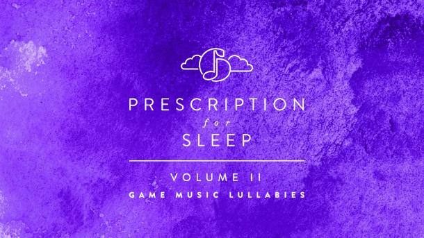 Game-Music-Lullabies.png