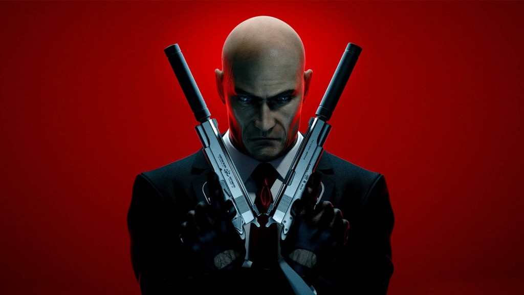 Hitman-E3-2015-Announcement-2-1024x576.jpg