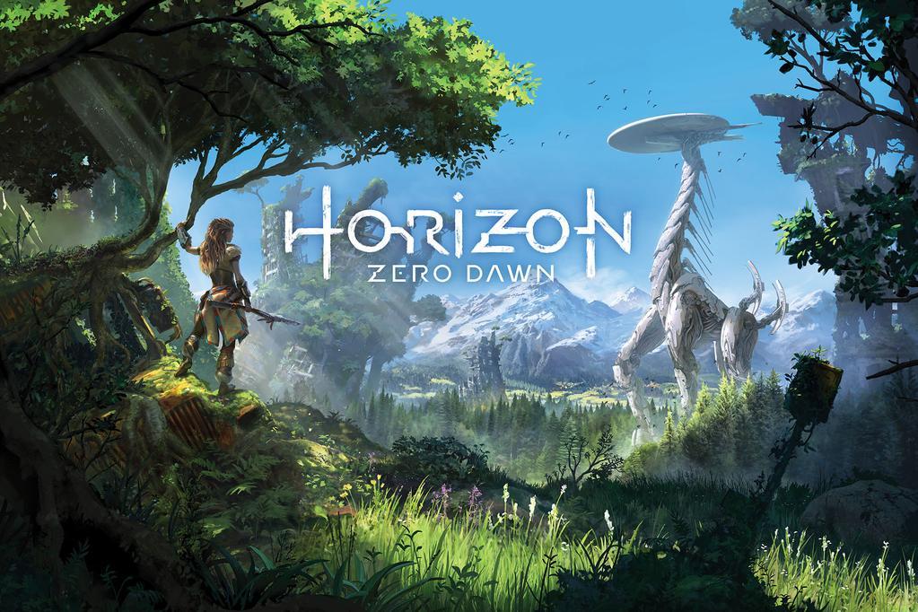 Horizon-Zero-Dawn.jpg
