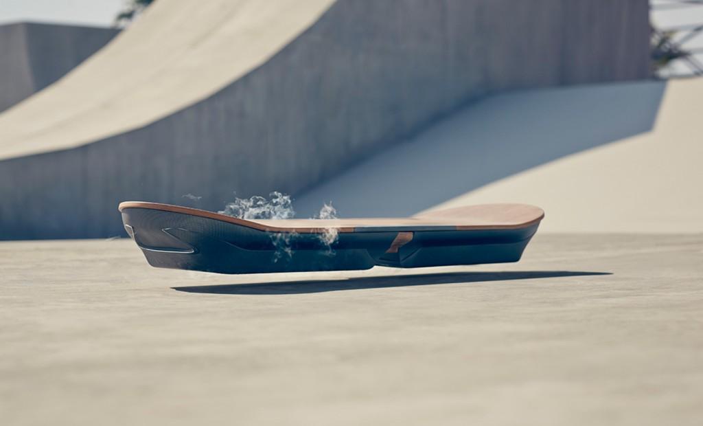 Lexus-Hoverboard-1024x620.jpg