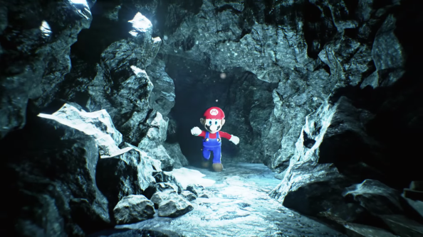 Mario-Unreal-Engine.png
