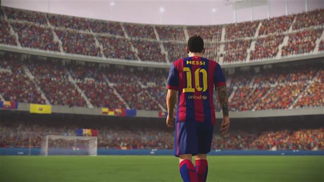 Messi-FIFA-16.png