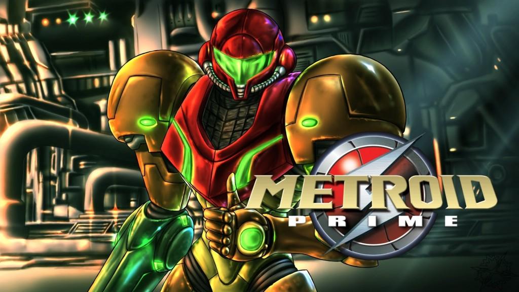 Metroid-Prime-1024x576.jpg