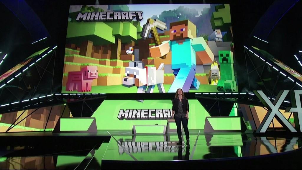 Minecraft-Hololens-E3-2015-2-1024x576.jpg