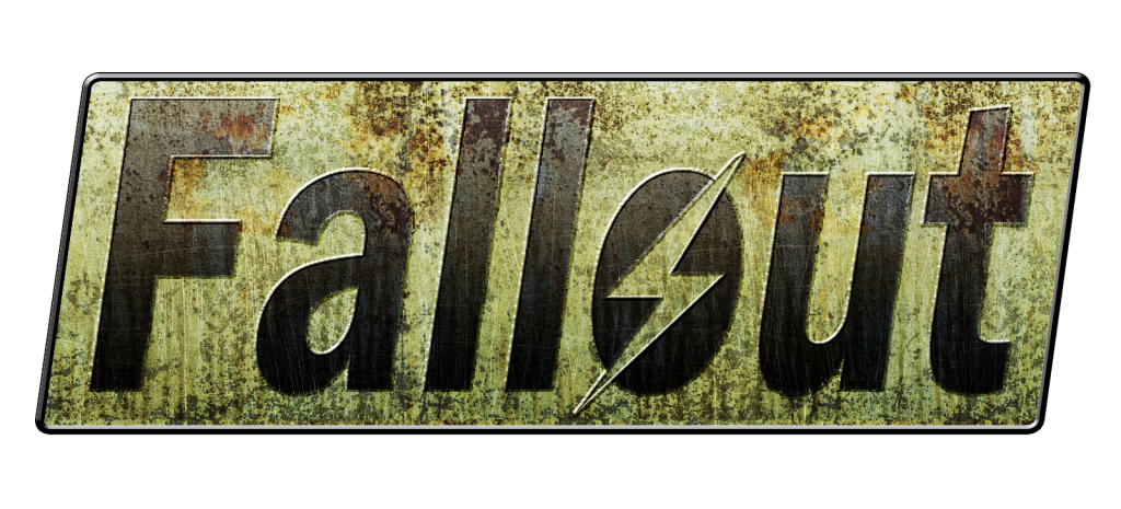 NEW Fallout Game (2)