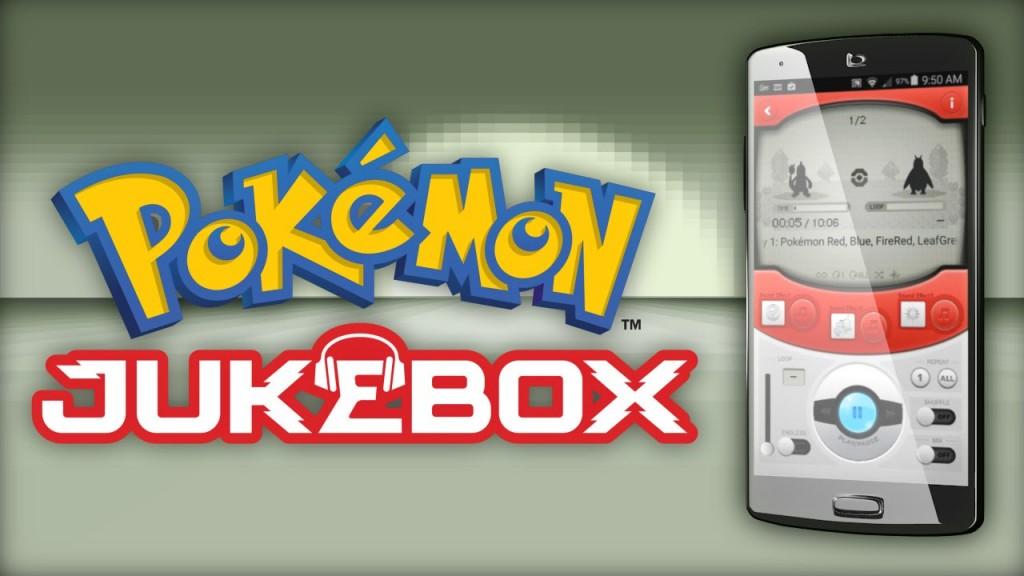 Pokemon-Jukebox-App-1024x576.jpg