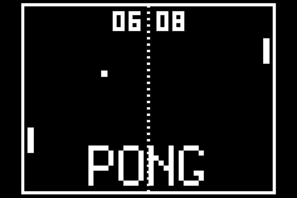 Pong-1024x683.jpg