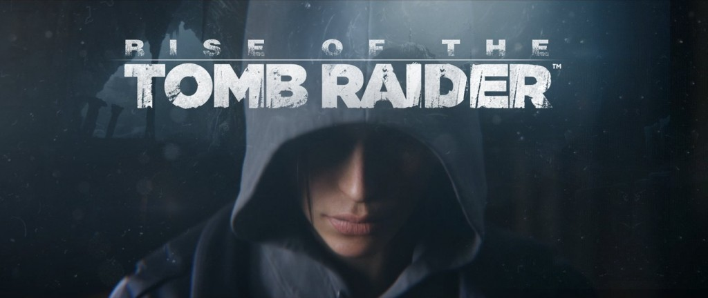 Rise of the Tomb Raider Trailer (2)