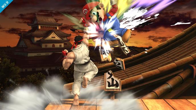 Ryu-Mario-Super-Smash-Bros.jpg