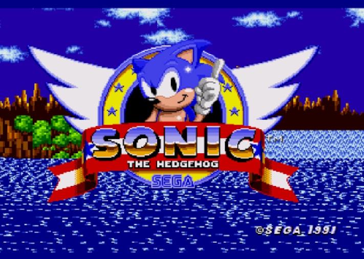 Sonic-the-Hedgehog.jpg