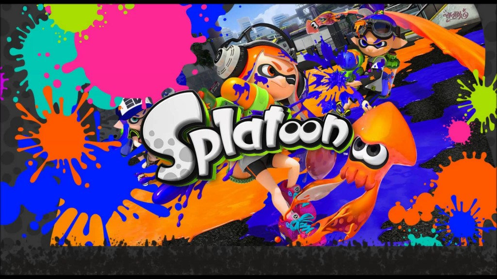 Splatoon-1024x576.jpg